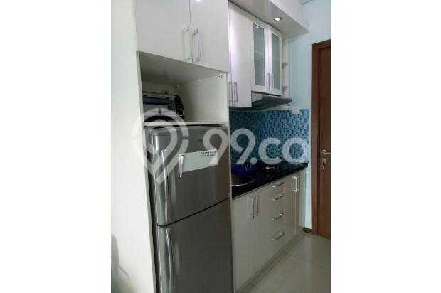 Thamrin Executive Residence Studio  Full Furnished Bulanan 15893586