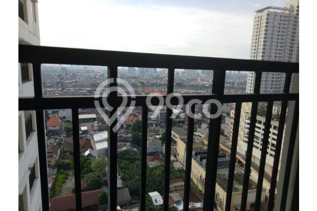 Thamrin Executive Residence Studio  Full Furnished Bulanan 15893592