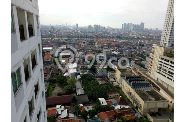 Thamrin Executive Residence Studio  Full Furnished Bulanan 15893593