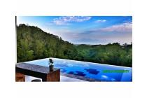 Villa Di Jln Raya Uluwatu Kuta Selatan Badung – Bali Dekat GWK