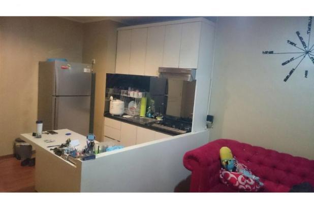 Apartemen murah paladian (0378) Top