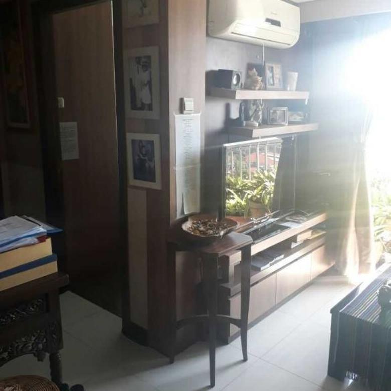 Harga Nego! Apartement Panghegar Bandung,Semi Furnish