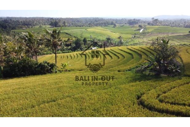 Rp1,92mily Tanah Dijual