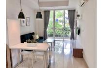 Apartemen Ancol Mansion 1 Bedroom Full Furnished Samping Swimming Pool
