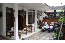 Rumah di Jatibening Estate