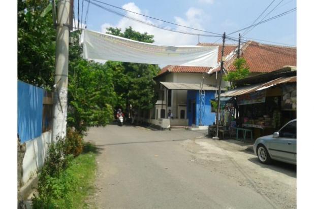 Rumah Murah,Strategis Tengah Kota Bebas Banjir,Macet Menoreh Sampangan 7607959