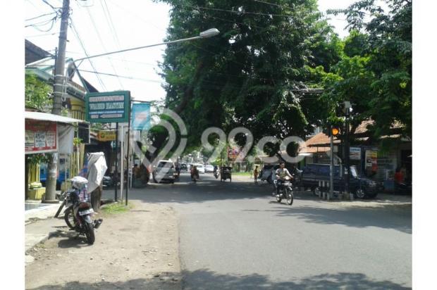 Rumah Murah,Strategis Tengah Kota Bebas Banjir,Macet Menoreh Sampangan 7607960