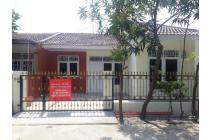 Minimalis Termurah di Villa Indah Permai Pusat Golden City Kota Bekasi