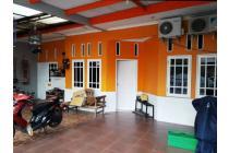 Dijual Rumah Favorit Lokasi Strategis di Taman Harapan Baru