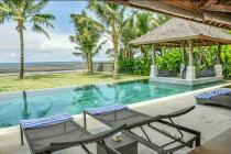 luxury villa los pantai ketewel gianyar bali
