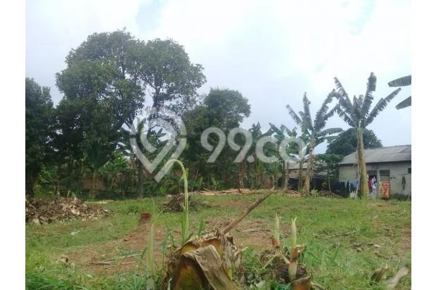 Lokasi Bedahan: Tanah Kapling Baru 12X Bayar Tanpa Bunga 17827068