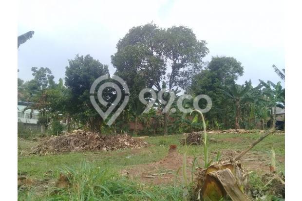 Lokasi Bedahan: Tanah Kapling Baru 12X Bayar Tanpa Bunga 17827091