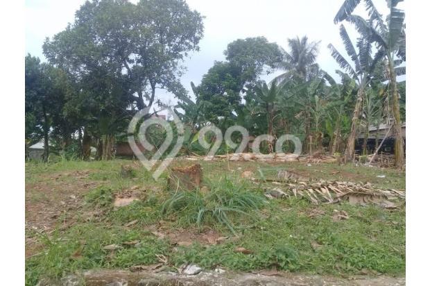 Lokasi Bedahan: Tanah Kapling Baru 12X Bayar Tanpa Bunga 17827144