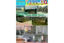 Rumah siap huni tanpa Dp& tanpa biaya KPR / apapun di bogor,Gratis PERABOTN
