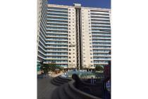 Apartemen Teluk Intan, View City, Harga Murah !!!