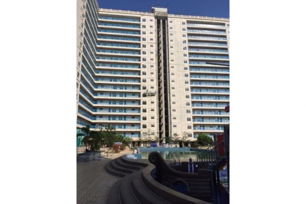 Apartemen Teluk Intan, View City, Harga Murah !!! 6527028
