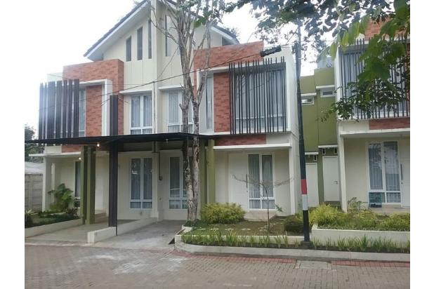 Orchard Residences Sedia Rumah Free Kanopi 14317616