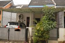 Rumah 78m2 Strategis Harga Miring Barleria Gading Serpong Tangerang