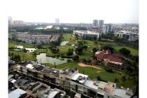 Apartemen The Mansion dijual di The Mansion Kemayoran
