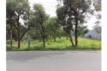 Tanah di Boyolali Kota