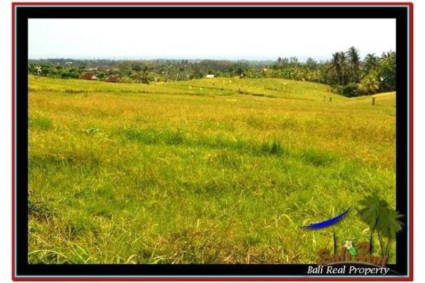 Rp1,75mily Tanah Dijual
