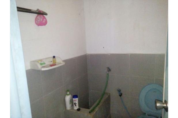 Hunian Asri Masa Kini Perum Griya Krian Residence 15590971