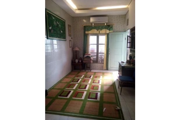 Hunian Asri Masa Kini Perum Griya Krian Residence 15590973