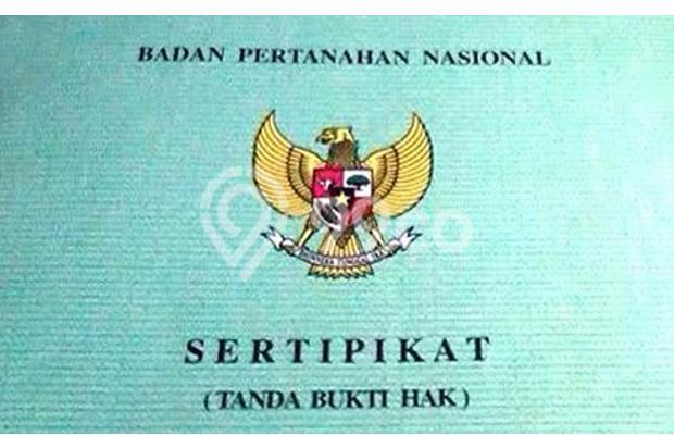 Tanah Jalan Danau Sentarum Gg. Hidayatulah 15829352