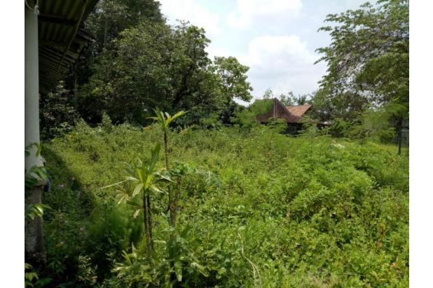 Sertifikat SHM, Angsuran 12 X TANPA Bunga: Purwomartani Kalasan 16359157