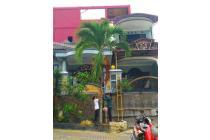 dijual cepat Rumah seken di Tanjung Karang Pusat