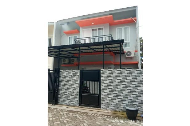 Rumah Dijual di Bekasi Barat  Harga Murah Strategis   99.co
