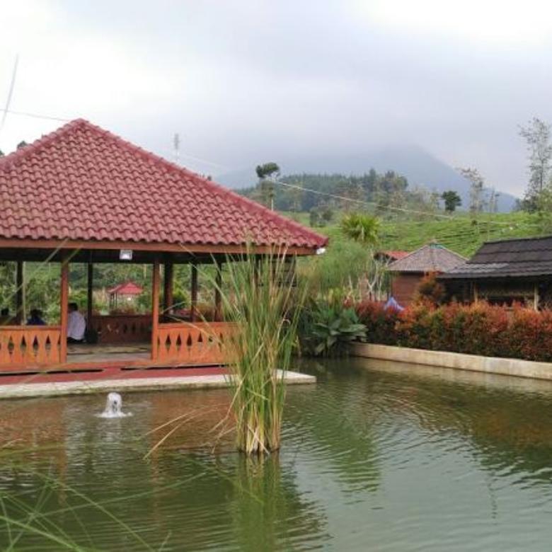 Vila-Bandung Barat-1