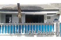 Dijual Rumah Bagus dan Nyaman di Bekasi Jaya Indah (2834/RT)
