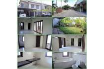 Dijual Atau Disewakan Rumah Elite Mewah Di Sunset Road Kuta Denpasar