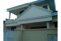 Rumah 2 Lantai dijual Cepat dan Murah Megapolitan Cinere