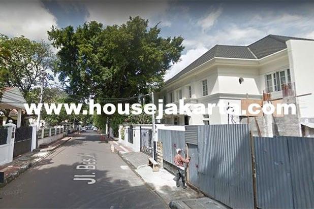 Rp88mily Rumah Dijual