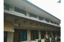 Dijual rumah kontrakan kelapa dua Tangerang