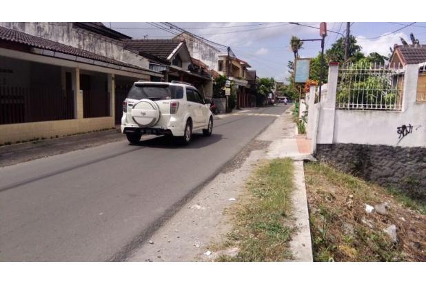 Bisnis Jalan, Punya Tabungan Aset Tanah: Cerdas! 14418038