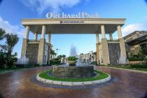 FULLY FURNISHED HOUSE TO RENT IN ORCHARD PARK BATAM, STRATEGIS