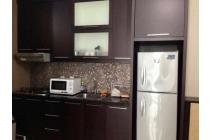 For Rent | Thamrin Residence | 2BR | Furnished | Low | 11 Juta | CT010