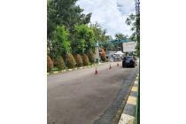 Kost-Tangerang Selatan-12