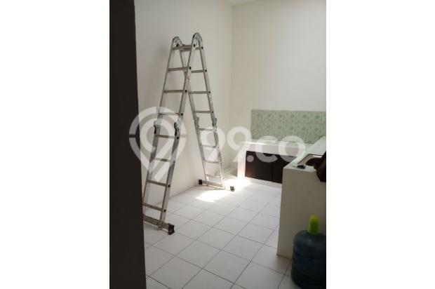 ciater permai renovasi plafon tinggi siap huni menarik nih 16510618