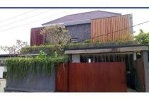Vila Cantik Mewah Lantai 3 dgn View Laut lokasi Ungasan Bali