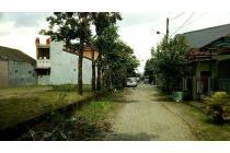 Rumah 2 Lantai Mudah Di Akses Dari Hertasning Dan Panakukang