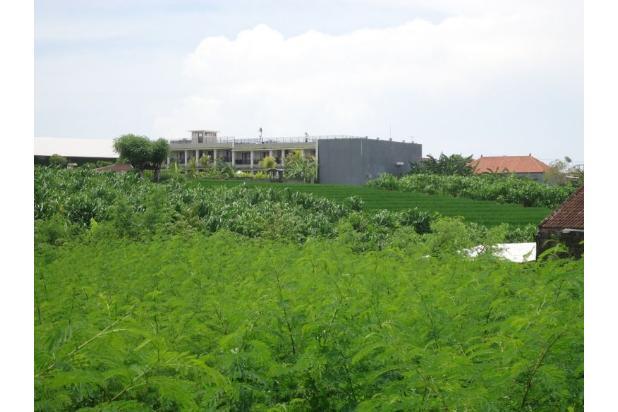 Rp6,71mily Tanah Dijual