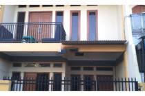 Dijual Cepat Rumah Minimalis Strategis di PVilla Mas Garden Bekasi