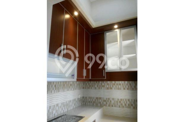 Cinta Property, Media Investasi Jelas Dekat Al-Azhar GDC 15830045