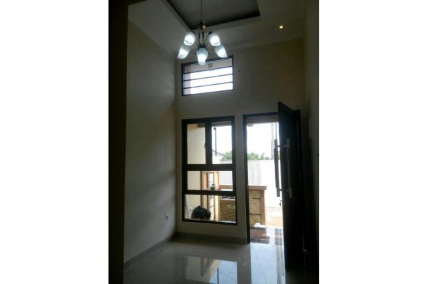 Cinta Property, Media Investasi Jelas Dekat Al-Azhar GDC 15830049