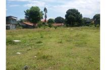 Tanah Lokasi strategis di Jalan Bypass Ngurag rai Kuta