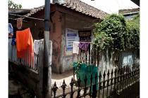 Tanah 196m2 Direcokmendasikan Bangun Baru untuk Kost2an Dkt RS.Rajawali